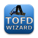 TOFD Wizard icon