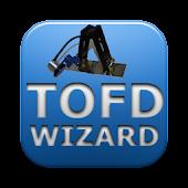 TOFD Wizard