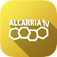alcarriatv APK