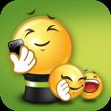 수다폰 <SUDA Phone> icon
