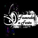 Feasting logo