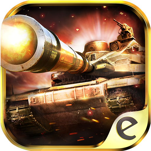 Tank Storm file APK for Gaming PC/PS3/PS4 Smart TV