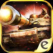 Tải Game Tank Storm