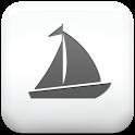 Sailing Weather icon