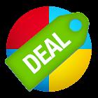 ab-in-den-urlaub-deals.de icon