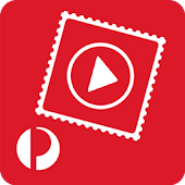 Video Stamp