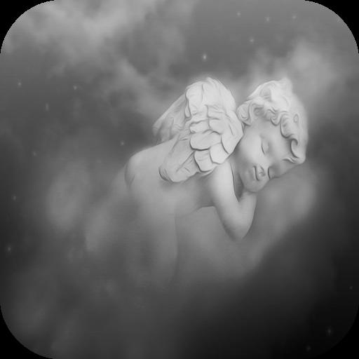 生活の明晰夢のアイデア LOGO-記事Game