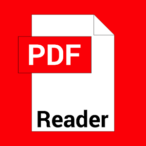 Best PDF Reader Apps for Android - Tweak Library