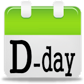 D-day Widget Plus