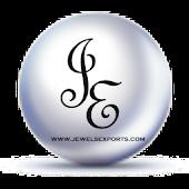Jewelsexports