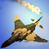 Strike Fighters v1.8.0