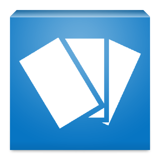 Social Charades App Pro