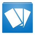 Social Charades App Pro icon