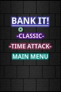 Bank It! Pro - screenshot thumbnail