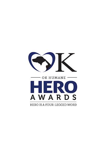 OK Humane Heroes
