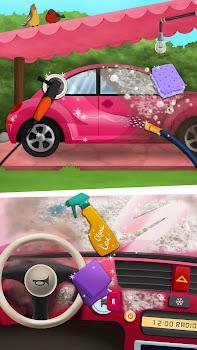 Cleanup 2 - No Ads