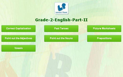 English Home Language Grade 1 Workbook - Your complete classroom solution | Textbooks and Teaching R