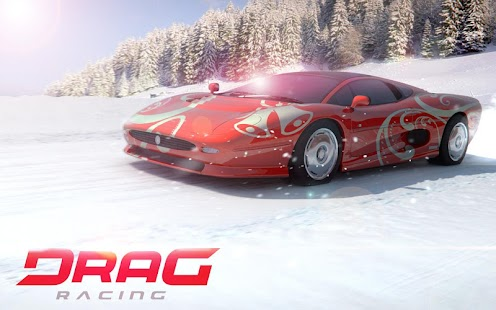 Drag Racing Classic Screenshot 26
