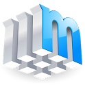 MMBackup icon