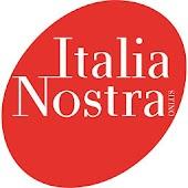Italia Nostra - Bollettino