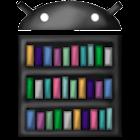 MK MovieBox icon
