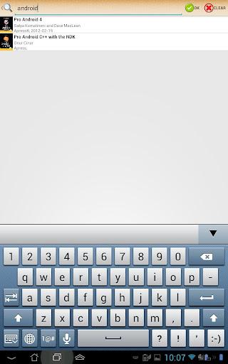 ePub 閱讀器|玩書籍App免費|玩APPs