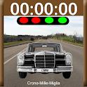CMM-Pro icon