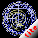 Summoner PF RPG Lite logo