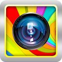 Fun Story Photo Editor icon