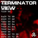 Terminator View logo