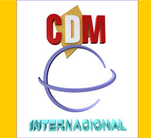 1 CDM INTERNACIONAL