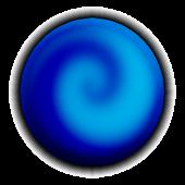 8 min meditation music (Free)
