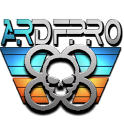 ARDrone Flight Pro icon