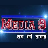 Media9 News