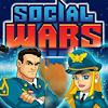 Social Wars APK