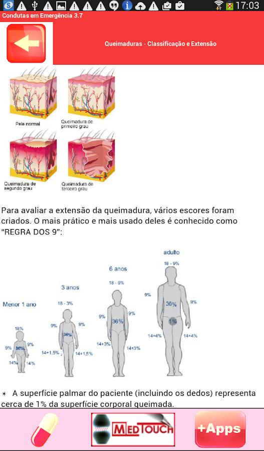 CONDUTAS EM EMERGÊNCIA- screenshot