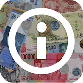 Info Kurs Currency