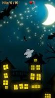Screenshot of Whack a Ghost