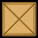 Sokoban Original icon