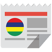Mauritius News | Newspapers