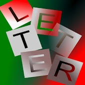 Letters free