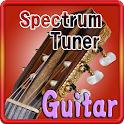 Spectrum Tuner Other icon