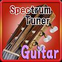Spectrum Tuner Other
