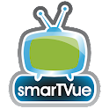 Hitachi SmarTVue Centre icon