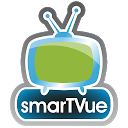 Hitachi SmarTVue Centre mobile app icon