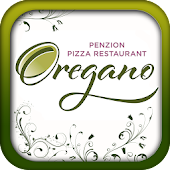 Oregano Pizza Restaurant