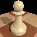 Mobialia Chess logo