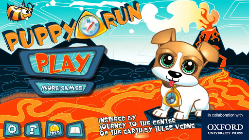 Best Free Top Trending Casual Games with Cute Animal for
