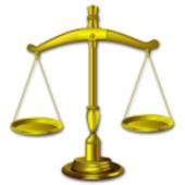 歷屆司法特考考題(104年版)