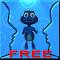 Back Talk Free 1.88 Apk